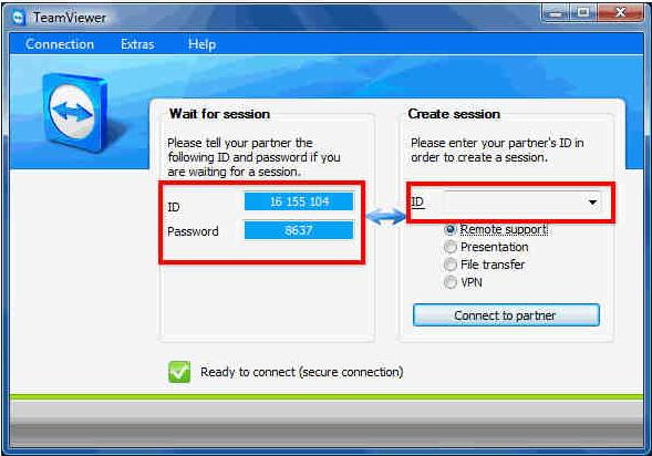 teamviewer 12 download softonic