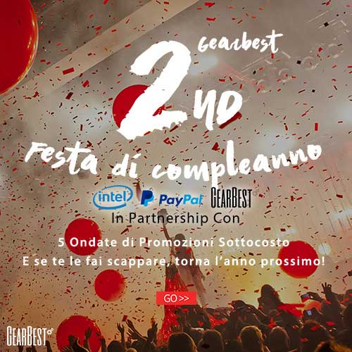gearbest-compleanno