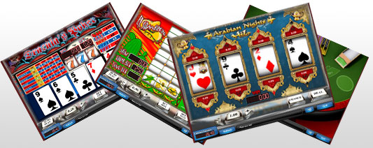 sale-gioco-online