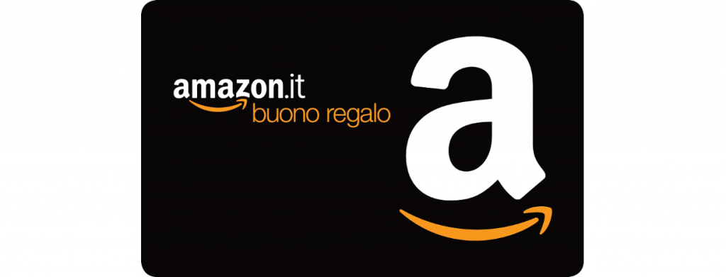 Come riscattare o acquistare un buono amazon for Codici regalo amazon gratis